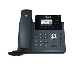 3 Line Phones yealink sip t40g