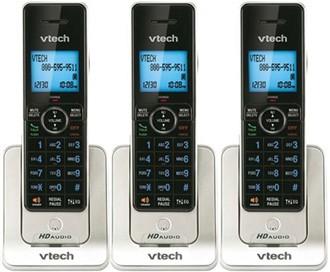 VTech ls6405