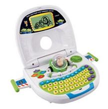 VTech Learning Toys VTech 80 110300