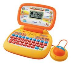 VTech Learning Toys VTech 80 120500