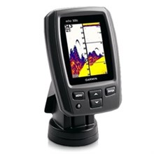Top Ten GPS garmin echo 300c