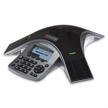 Polycom Conference Room Phones polycom 2200 30900 025