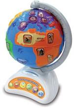 VTech Learning Toys VTech 80 126100