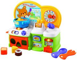 VTech Learning Toys VTech 80 123800