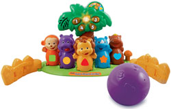 VTech Kids Pre School Learning VTech 80 124500