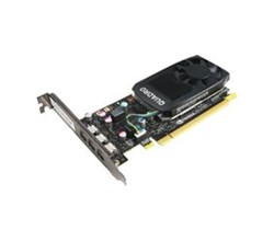 Lenovo Graphics Cards lenovo 4x60n86657