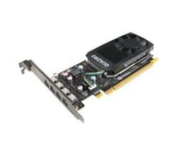 Lenovo Graphics Cards lenovo 4x60n86659