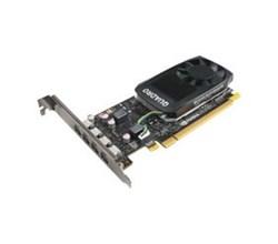 Lenovo Graphics Cards lenovo 4x60n86661