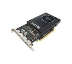 Lenovo Graphics Cards lenovo 4x60n86662