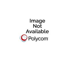Polycom Power Supplies polycom 2200 15853 001