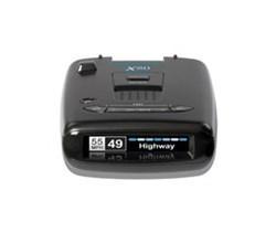 Escort Passport Series Radar Detectors escort x80