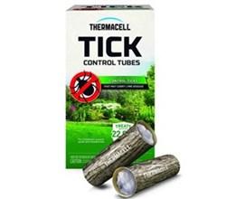 Tick Control TC 24 Tick Tubes
