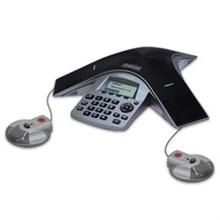 Polycom Conference Room Phones polycom 2200 19001 001