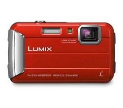 Panasonic Digital Cameras Camcorders panasonic dmc ts25d