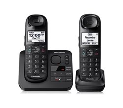 Cordless Phones panasonic kx tg3682b