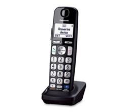 Cordless Phones panasonic kx tgda20m