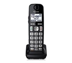 Cordless Phones panasonic kx tge430b