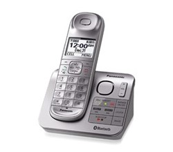 Cordless Phones panasonic kx tgl460s