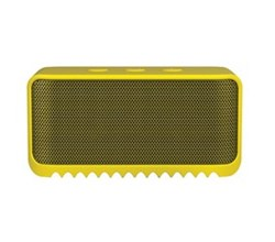 Jabra GN Netcom Solemate Bluetooth Speakerphone Solemate Mini