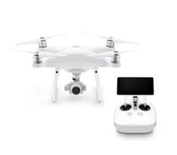 Phantom Series dji phantom 4 pro plus quadcopter