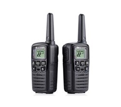 Midland GMRS Two Way Radios Walkie Talkies midland t10