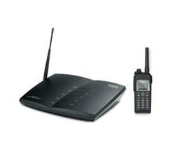 Engenius Phone Systems engenius durafon uhf sys