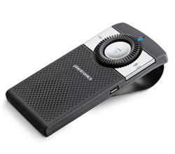 plantronics bluetooth speakerphones plantronics k100 speakerphone