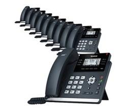 Yealink Skype for Business Phones yealink sfb t41p