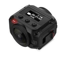 Garmin Dash Backup Cameras garmin 010 01743 00