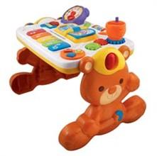 VTech Learning Toys VTech 80 123400