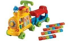 VTech Learning Toys VTech 80 076600
