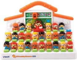 VTech Learning Toys VTech 80 120800