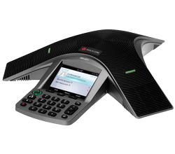 Polycom CX Product Family polycom 2200 15810 025