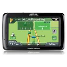 Magellan Roadmate 5045 Series GPS magellan 5045lm