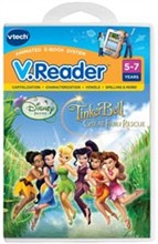 VTech V Reader Software VTech 80 280300