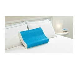 Sealy Pillows comfort revolution 206 0a
