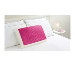 Sealy Pillows comfort revolution 246 0a