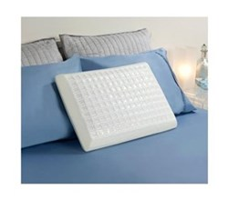 Sealy Pillows comfort revolution 210 0a