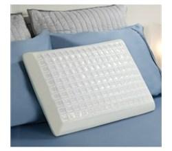 Sealy Pillows comfort revolution f01 00044 st0