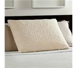 Sealy Pillows comfort revolution f01 00036 st0