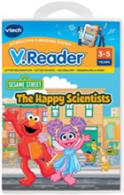 VTech V Reader Software VTech 80 281300