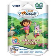V.Smile VTech 80 084020