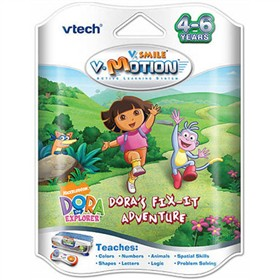 VTech 80 084020