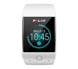 Polar Heart Rate Monitors polar m600