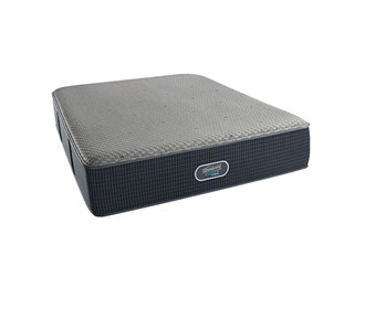simmons beautyrest silver hybrid 4000 ultimate pl