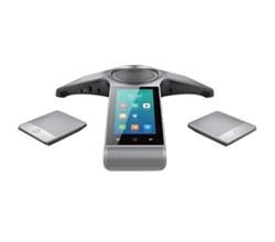 Yealink VoIP Conference Phones yealik cp960