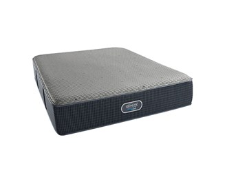 simmons beautyrest silver hybrid 3000 f