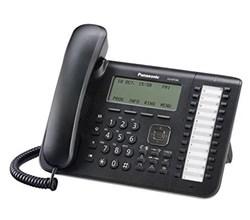 Panasonic IP Corded Phones panasonic kx nt546