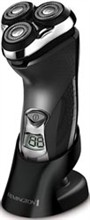 Remington Mens Shavers remington R5 6150xlp