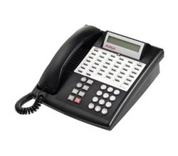 Digital Corded Phones avaya partner 34D series I